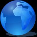 browser, earth, global, globe, world