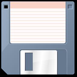 add, cancel, delete, edit, refresh, save icon