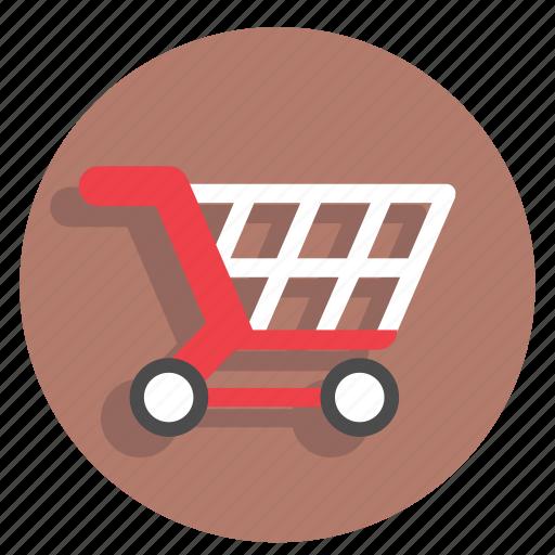 basket, businessicon, buy, market, sale, shop, shopping icon