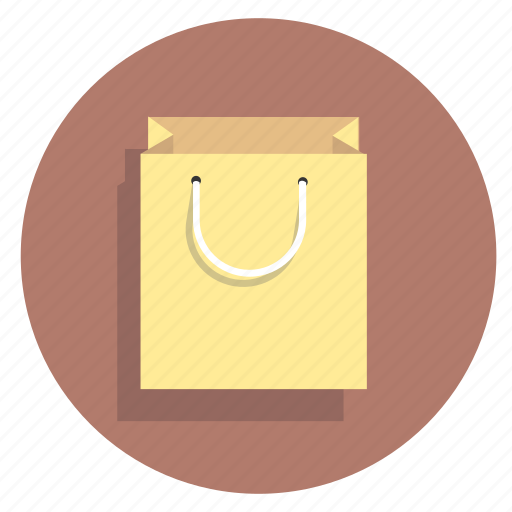 bag, businessicon, cart, pocket, shipping, shop, shopping icon