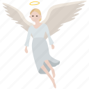 angel, christian, guardian, heaven, messenger, purity, spirit