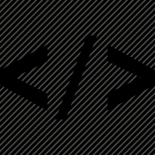 html, html code, web service, website icon