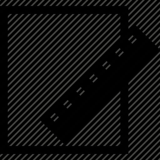 design, ui/ux, web service icon