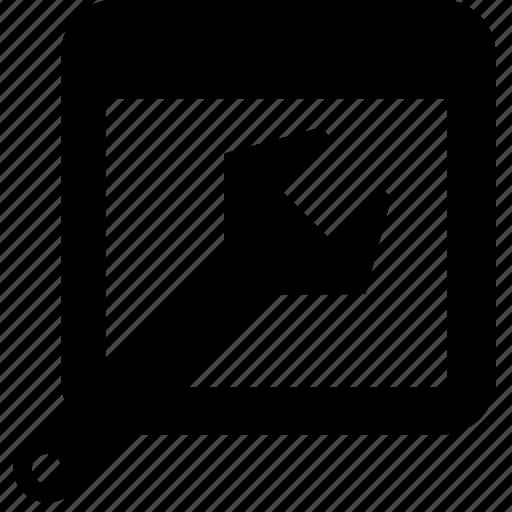 fix, fix it, fixing, web service icon