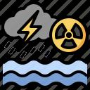 acid, rain, ecology, environment, pollution, contamination