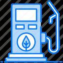 biodiesel, bioethanol, biofuel, fuel pump, gas station, petroleum