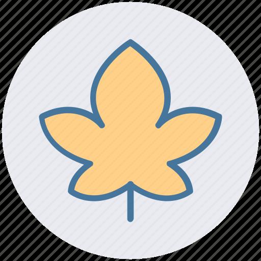 flower, garden, meadow, nature, park, plant icon