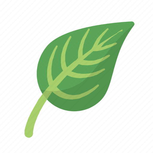 Image result for leaf emoji