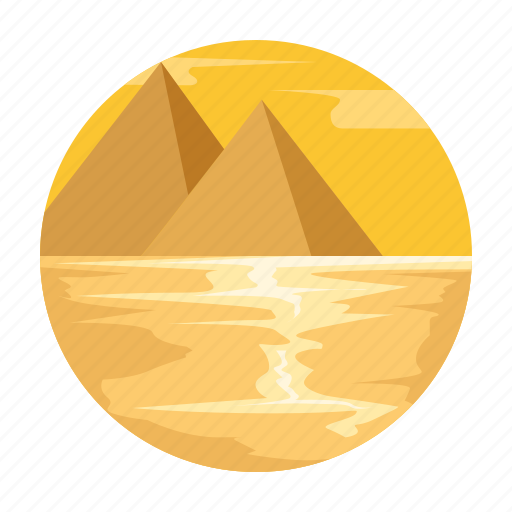 abstract, background, concept, country, desert, design, element, environment, farm, field, flat, forest, garden, graphic, grass, hill, house, icon, illustration, isolated, landscape, line, linear, logo, meadow, mountain, natural, nature, organic, outdoor, outline, park, pictogram, plant, river, sea, set, sign, style, summer, sun, symbol, template, thin, tourism, travel, tree, vector, view, water icon