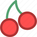 fruit, fruits, nature icon