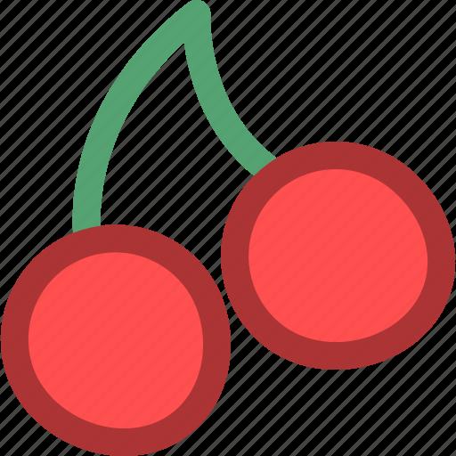 fruit, fruits, nature icon
