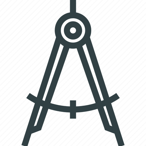 divider, navigation icon