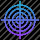 destination, focus, gps, location, navigation, position, target