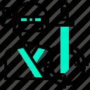 assassin, avatar, japan, killer, man, ninja, taget icon