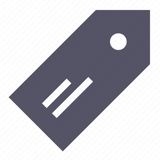 Label, tag icon - Download on Iconfinder on Iconfinder