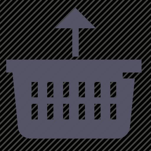cart, checkout, shop, shopping icon