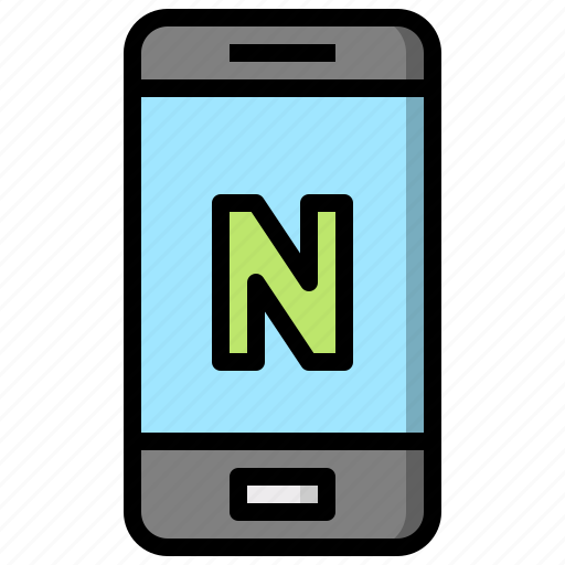 Cellphone, iphone, mobile, phone, smartphone, technology, touch icon - Download on Iconfinder