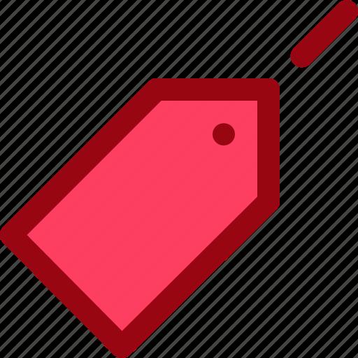 keyword, label, price, sale, tag icon