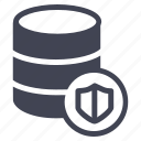 network, safety, security, shield icon