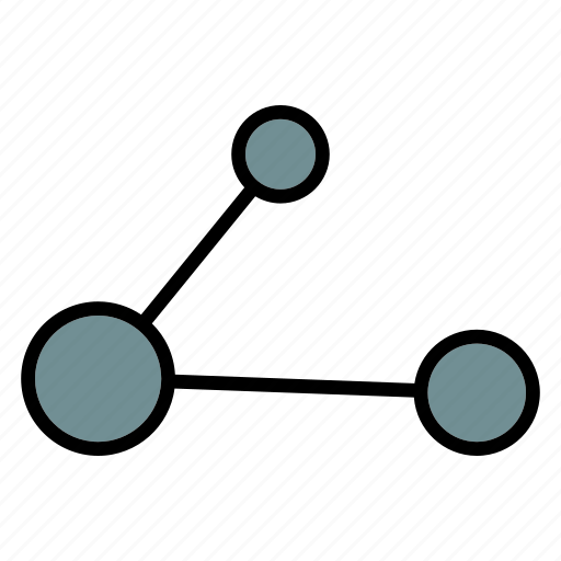 access, network, share, transmission icon
