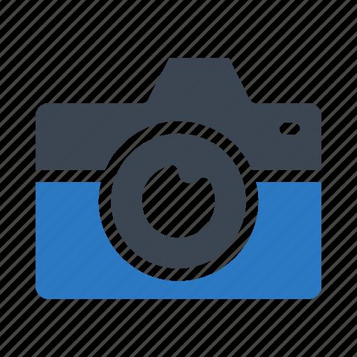 camera, capture, device, gadget, photo icon