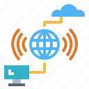 access, communication, remote, wifi, wireless