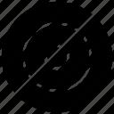 connection, hosting, internet, limited, network, point, server