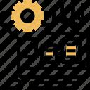 filtering, big, data, files, computing