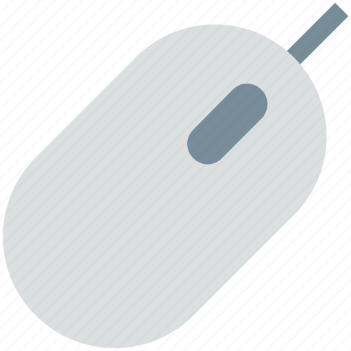 computer equipment, computer hardware, computer mouse, input device, mouse icon