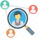 searching job, searching staff, job applicant, personnel search, searching man