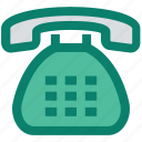 call, communication, home, landline, phone, ringing, telephone