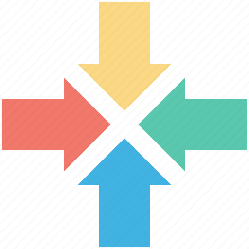 database connection, network, network diagram, server sharing, share network icon