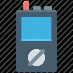 ampere, digital multimeter, technician meter, voltage meter, voltmeter icon