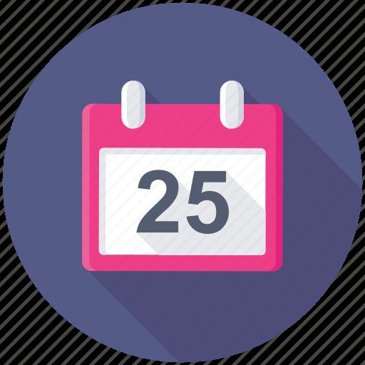 appointment, calendar, calendar date, event, schedule icon