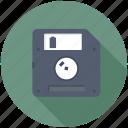 floppy, hardware, floppy disk, memory disk, floppy drive