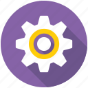 cogwheel, mechanism, gear wheel, cog, settings