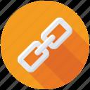 seo, link building, backlinks, web link, web marketing
