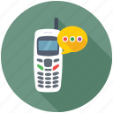 call, helpline, hotline, phone service, telecommunication