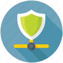 network protection, threats security, firewall shield, network security systems, network security
