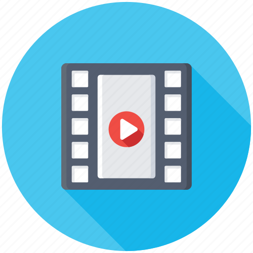 video player online