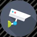 cctv, security camera, spy camera, cctv camera, surveillance