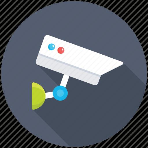 cctv, cctv camera, security camera, spy camera, surveillance icon