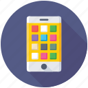 mobile, mobile menu, mobile ux, mobile interface, mobile usage
