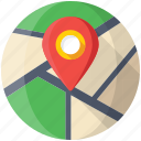 location pin, map pin, navigation, location pointer, gps