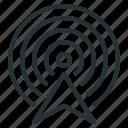 antenna, connection, internet, network, wireless, wireless antenna
