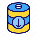 data, database, download, hosting, server