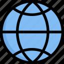 network, communication, globe grid, internet, worldwide, global