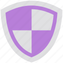 administrator, guard, network, password, privacy, security, shield icon