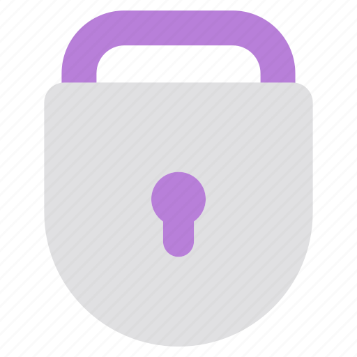 guard, lock, network, password, privacy, security icon
