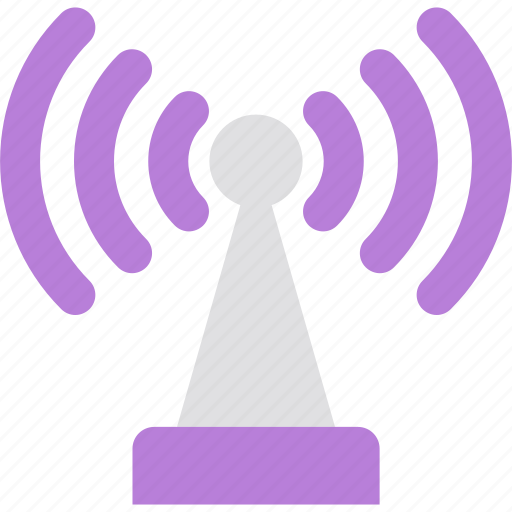 connection, hotspot, network, security, wifi icon